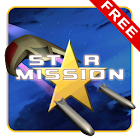 Star Mission 3D : Ad-Free icon