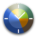 AppUsagePro logo