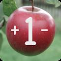 iLiveMath1 – 1st Grade logo