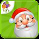 Kids Christmas Game
