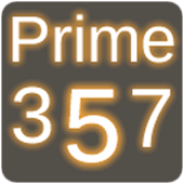Prime Number Catcher
