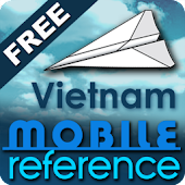 Vietnam - FREE Travel Guide
