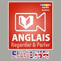 Apprendre Anglais (d)