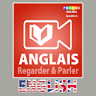 Apprendre Anglais (d) icon