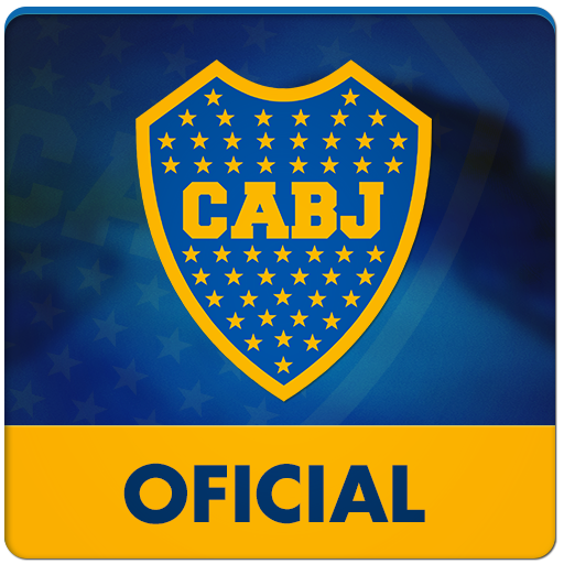 Baixar Boca Juniors - App Oficial para Android