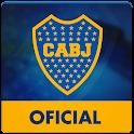 Boca Juniors - App Oficial icon