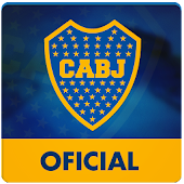 Boca Juniors - App Oficial