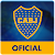Boca Juniors - App Oficial file APK for Gaming PC/PS3/PS4 Smart TV