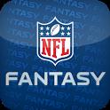 NFL.com Fantasy Football 2012 icon