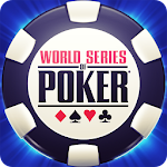 World Series of Poker – WSOP 2.10.1 Apk