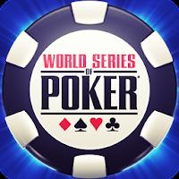 World Series of Poker - Texas Hold'em Poker