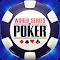 World Series of Poker – WSOP 2.10.1 Apk
