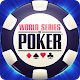World Series of Poker – WSOP v2.9.0