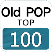 Greatest Old Pop Song Top 100