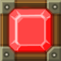 Sokoban Box Pro icon