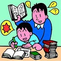 Kids Tutor icon