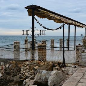 by Nevenka Zajc Medica - Landscapes Travel
