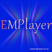 Express Music Player