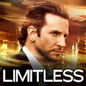 Limitless Possibilities Phone logo