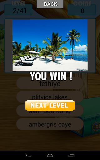 【免費拼字App】Guess Game-APP點子