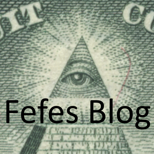 Fefe\'s Blog Fan-App