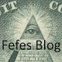 Fefe\'s Blog Fan-App