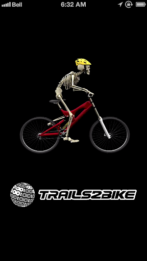 Trails2Bike