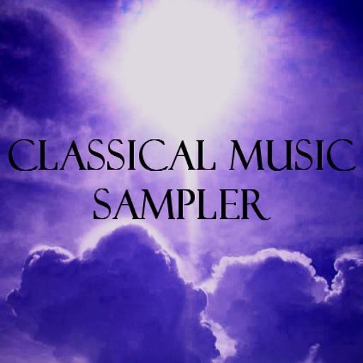 音樂必備App|Free Anto Classical MusicAlbum LOGO-綠色工廠好玩App