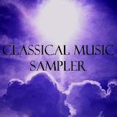 Free Anto Classical MusicAlbum
