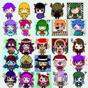 Doodle Fun (Avatar Icon Maker) icon