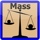 Mass Converter Free