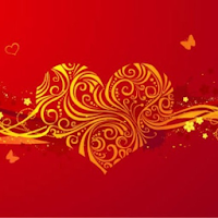 Romantic Live Wallpaper 1.0.1