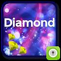 Diamond Locker icon