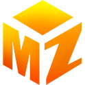 Mobzilla Radio icon
