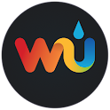 WeatherUnderground for Chronus icon