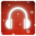 Apollo Themes Christmas icon