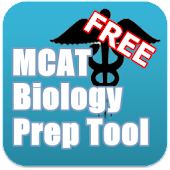 Free MCAT Biology Prep Tool