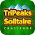 TriPeaks Solitaire Challenge file APK for Gaming PC/PS3/PS4 Smart TV
