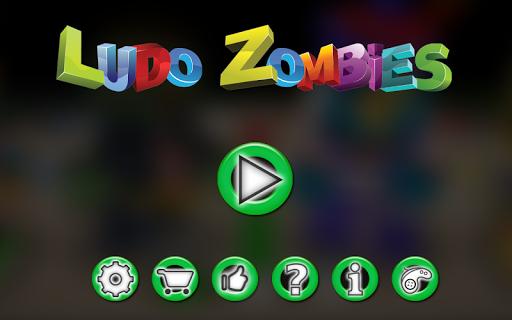 Ludo Zombies