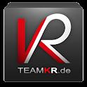 teamKR icon
