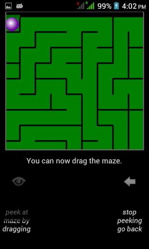 玩休閒App|Green Maze免費|APP試玩