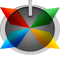 Emote for Windows Media Center logo