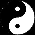 Yin-Yang Live Wallpaper icon