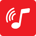 Verizon Tones icon