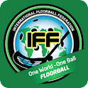 IFF Events icon