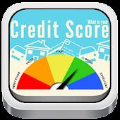 Annual Credit Report Mobile