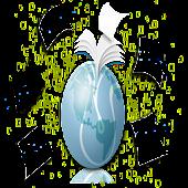 عرب ويكيبيديا || Wikipedia