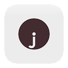 Jockey Plaza icon