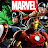 Avengers Alliance logo