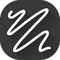 Trace - Icon Pack icon